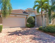 14528 Sterling Oaks Dr, Naples image