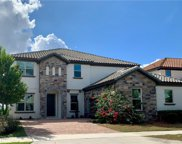 8376 Lookout Pointe Drive, Windermere image