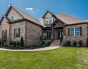 1035 Albatross Way, Gallatin image
