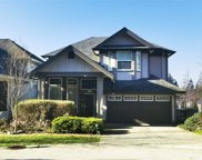3376 Don Moore Drive, Coquitlam image