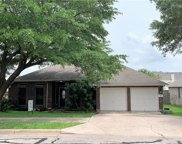 813 Indian Run Dr, Pflugerville image
