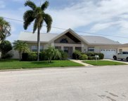 8041 Coquina Way, St Pete Beach image