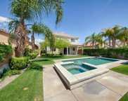 31185 Calle Agate, Cathedral City image