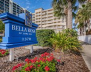 1370 Gulf Boulevard Unit 203, Clearwater image