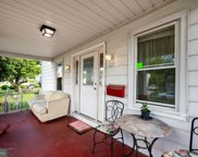 446 8th Ave  Avenue, Lindenwold image