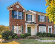 12418 Blossoming  Court, Charlotte image