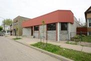 1112 S 60th St, West Allis image
