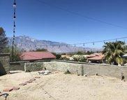 12720 Catalpa Avenue, Desert Hot Springs image