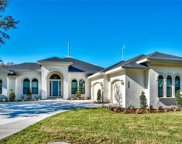 16502 Hatton Road, Tampa image