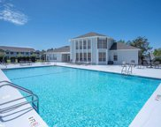 6194 St Hwy 59 Unit M3, Gulf Shores image