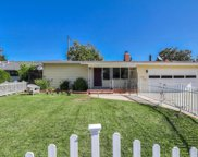 2133 Pruneridge Ave, Santa Clara image