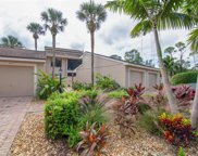324 Foxtail Ct Unit 3-324, Naples image