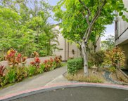 3741 Kanaina Avenue Unit 145, Honolulu image