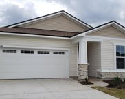 3394 TRACELAND OAK LN, Green Cove Springs image