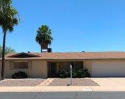 6109 E Boise Street, Mesa image