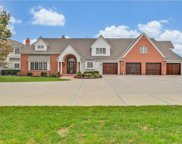 14185 W 199th Street, Spring Hill image