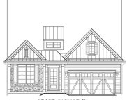 9817 Orchard  Trail, Montgomery image