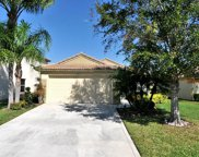 816 NW Greenwich Court NW, Port Saint Lucie image