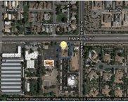 SWC Mckellips & 32nd -- Unit #-, Mesa image