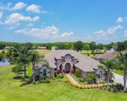 3169 Foxwood Lane, Tarpon Springs image