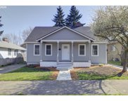 7014 N VANCOUVER  AVE, Portland image