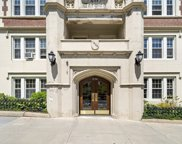 1450-1454 Beacon Street Unit 744, Brookline image