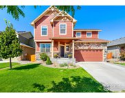 927 Campfire Drive, Fort Collins image