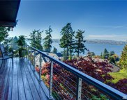 3034 69th Ave SE, Mercer Island image