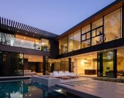 527 North Palm Drive, Beverly Hills image