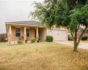 310 Mitchell Dr, Hutto image