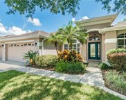 2037 Wexford Green Drive, Valrico image