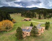 446 Meadow Vista Drive, Evergreen image