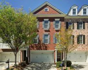 5507 Waters Edge Trail Unit 5507, Roswell image