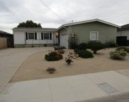 559 5Th St, Imperial Beach image
