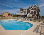 313 Sea Scape Road, Southeast Virginia Beach image
