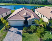 10604 Pistoia DR, Fort Myers image