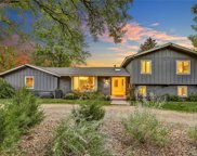 7113 Pine Cone Court, Niwot image