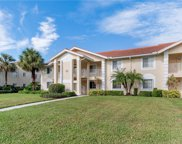 7761 Jewel Ln Unit 201, Naples image