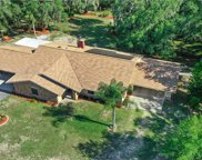 4410 Mildred Bass Road, St Cloud image