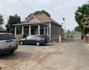 726   N Arrowhead Avenue, San Bernardino image