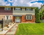 75 Chestnut, Macungie image