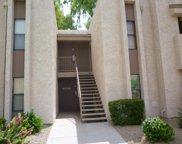 7510 E Thomas Road Unit #119, Scottsdale image