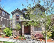 2200 NW Stoney Creek Dr, Issaquah image