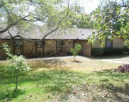 7101 Whispering Creek Ct, Austin image