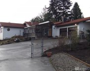 6902 94th St E, Puyallup image
