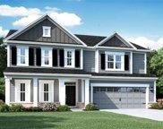 5463 Aegis Drive, Noblesville image