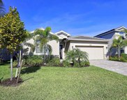 9506 Albero  Court, Fort Myers image
