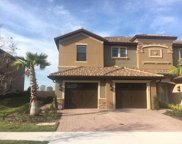 8971 Azalea Sands Lane, Champions Gate image