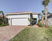 11081 SW Visconti Way, Port Saint Lucie image