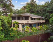 45-622 Keaahala Road, Kaneohe image